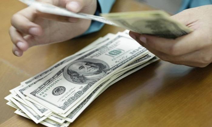 http://shbabbek.com/upload/أسعار العملات الأربعاء.. الدولار يتخطى حاجز الـ18 جنيها