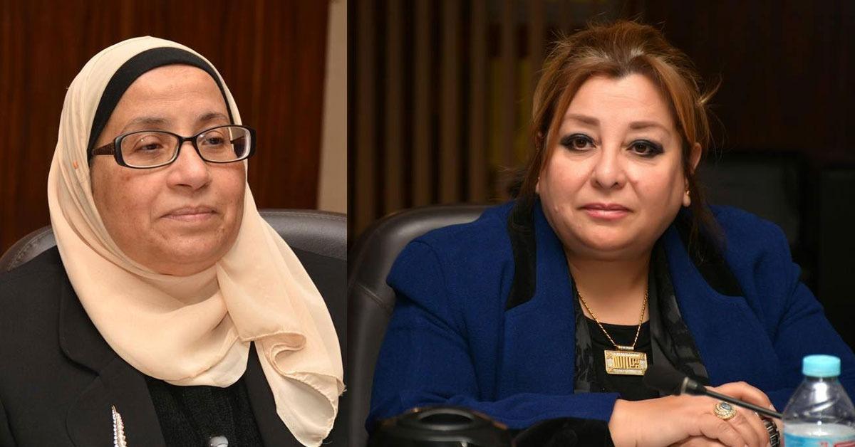 http://shbabbek.com/upload/تعيين قائمين بأعمال عمداء «تربية رياضية وتمريض» جامعة طنطا