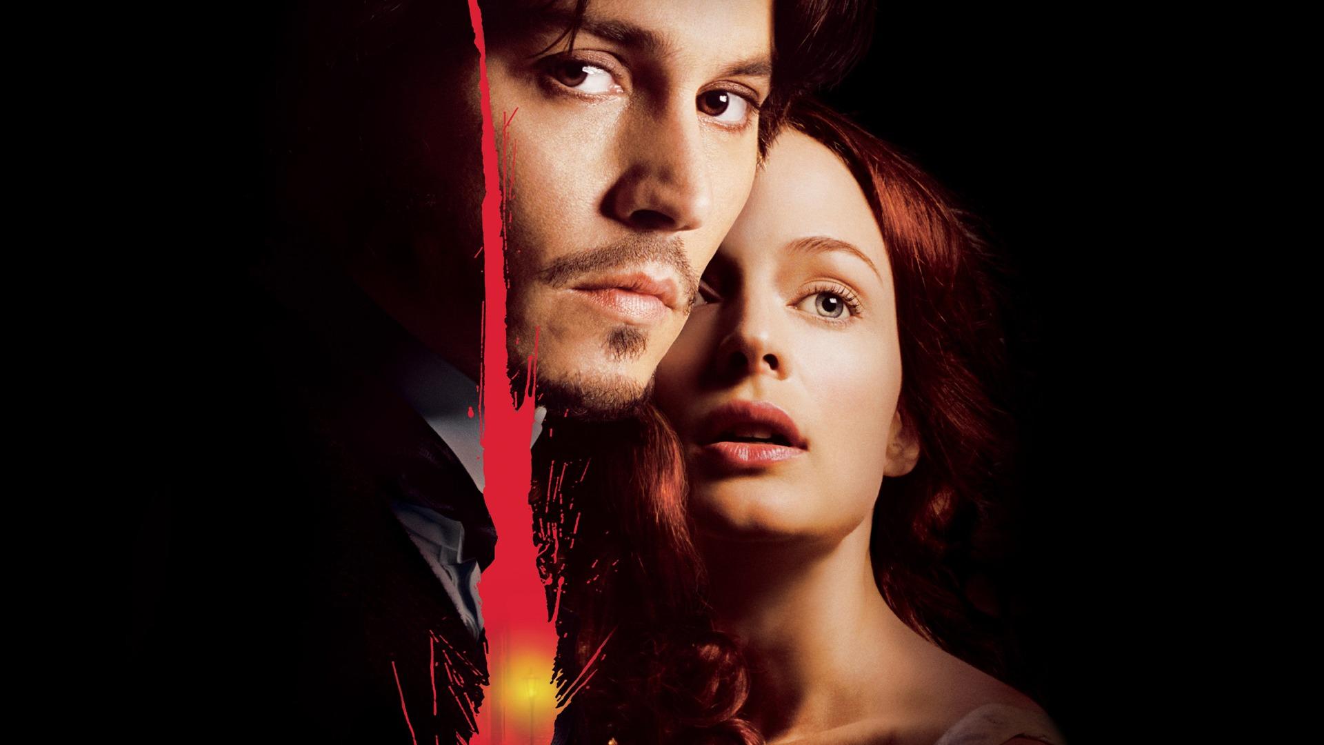 جرائم قتل وبحث عن الحب في أفلام السهرة