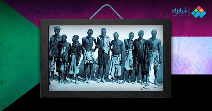 أرسلوا الأبناء للأزهر وخصوا الرقيق.. هكذا رأى الرحالة «بوركهارد» السودانيين قبل 300 عام
