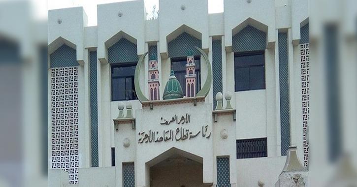 10 طلاب يمثلون الأزهر في تحدي القراءة العربي بدبي