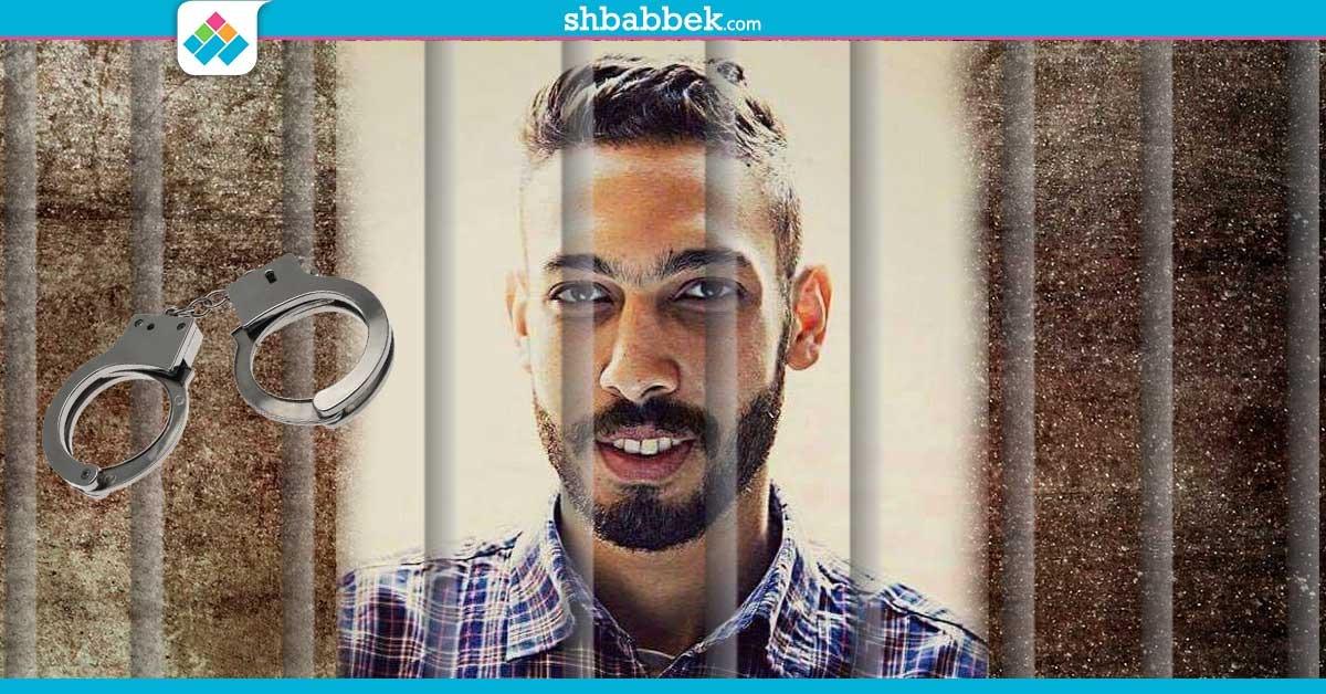 http://shbabbek.com/upload/القبض على عضو باتحاد طلاب «تطبيقية بنها»