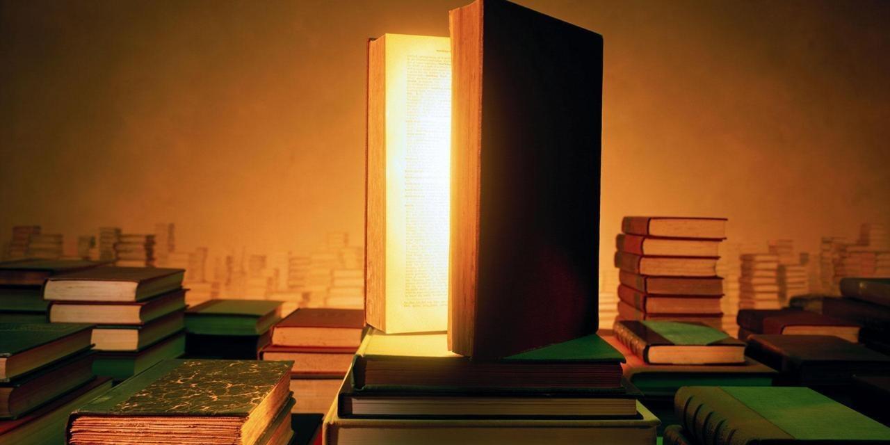 روايات عالمية مترجمة للعربية.. 7 أعمال لا تفوتك قراءتها