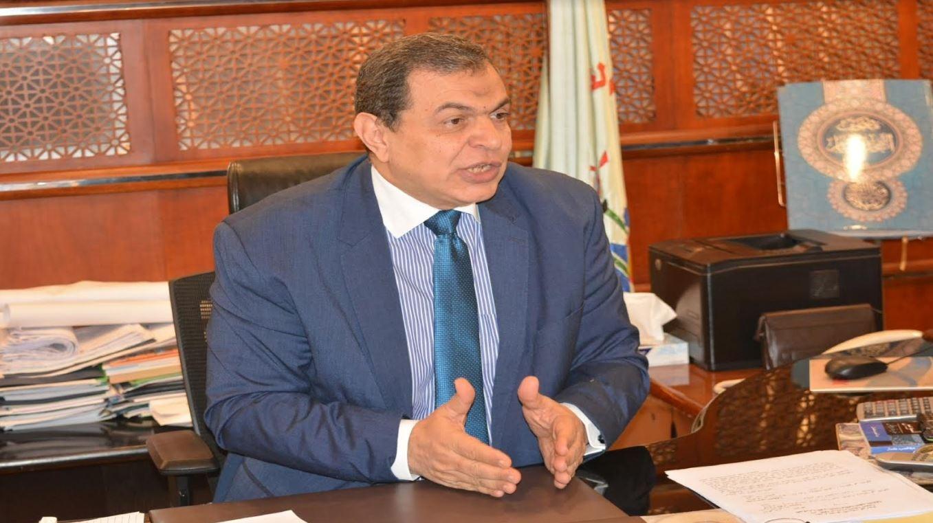 الحكومة تنجح في استرداد 18 مليون لـ62 مصري باليونان