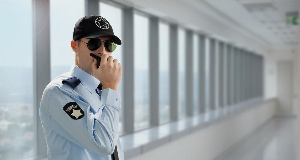 وظائف أمن.. شركة تطلب ضباط أمن بالتجمع الخامس