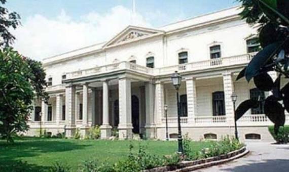 سفارة بريطانيا تحتفل بطلاب الأزهر الحاصلين على منحة للدراسات الدينية