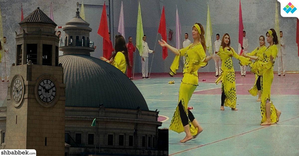 http://shbabbek.com/upload/الوجه الآخر لحفلات الطلاب.. رقص أمام الوزراء ورؤساء الجامعات (فيديو)