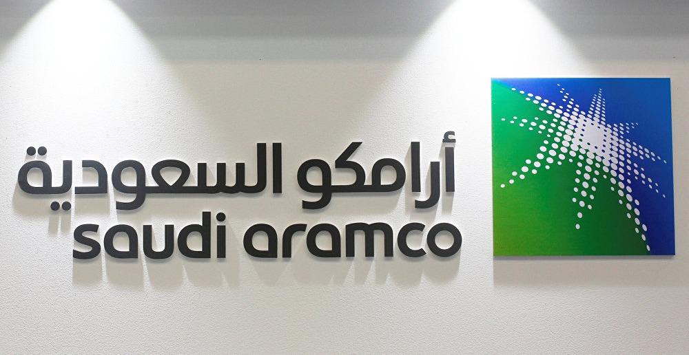 طائرات مفخخة تستهدف أحد خطوط تصدير النفط السعودي.. وشركة أرامكو تعلن التوقف