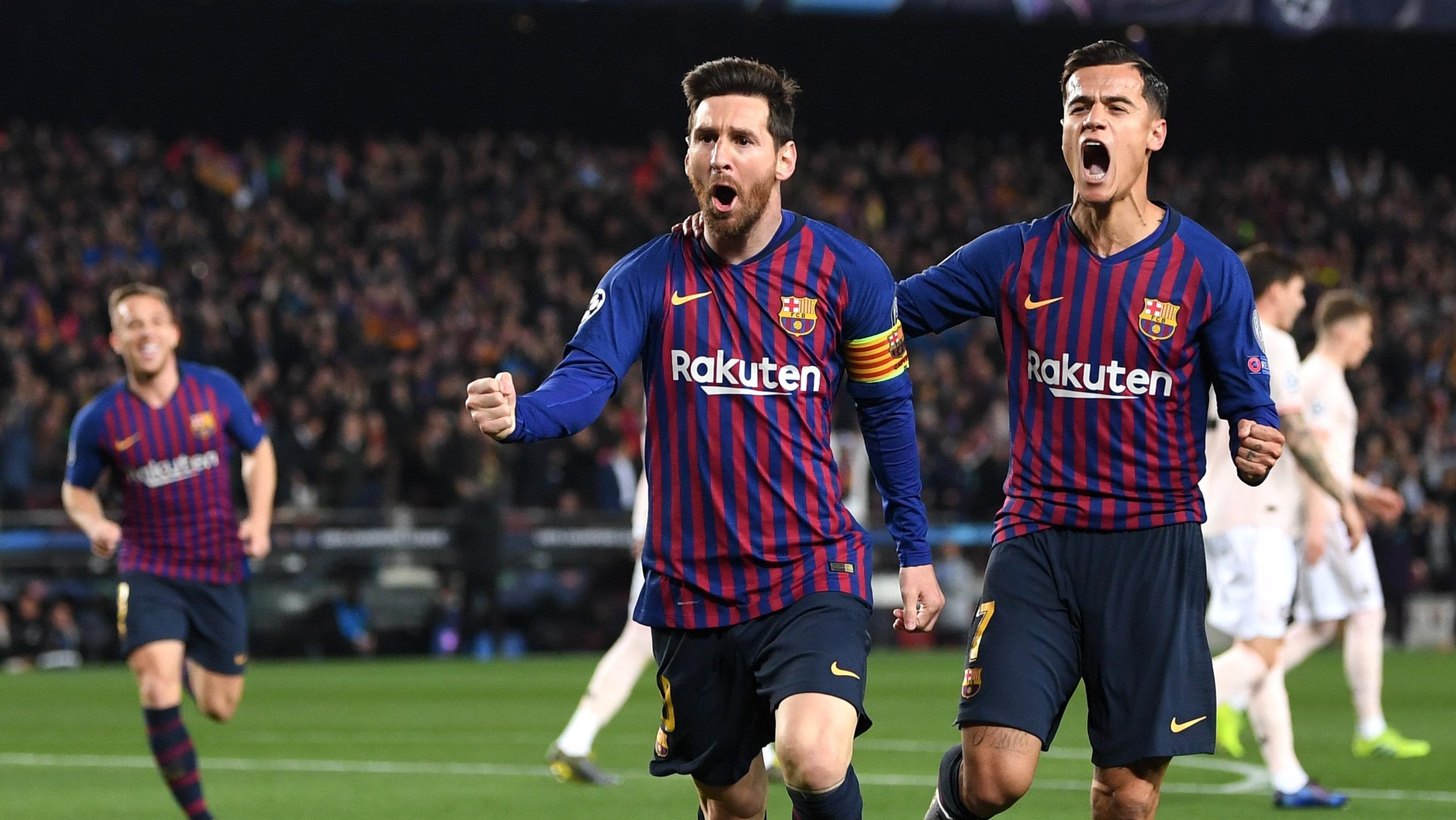 جدول مباريات الدوري الإسباني اليوم.. الجولة الأخيرة ومواجهتين لريال مدريد وبرشلونة