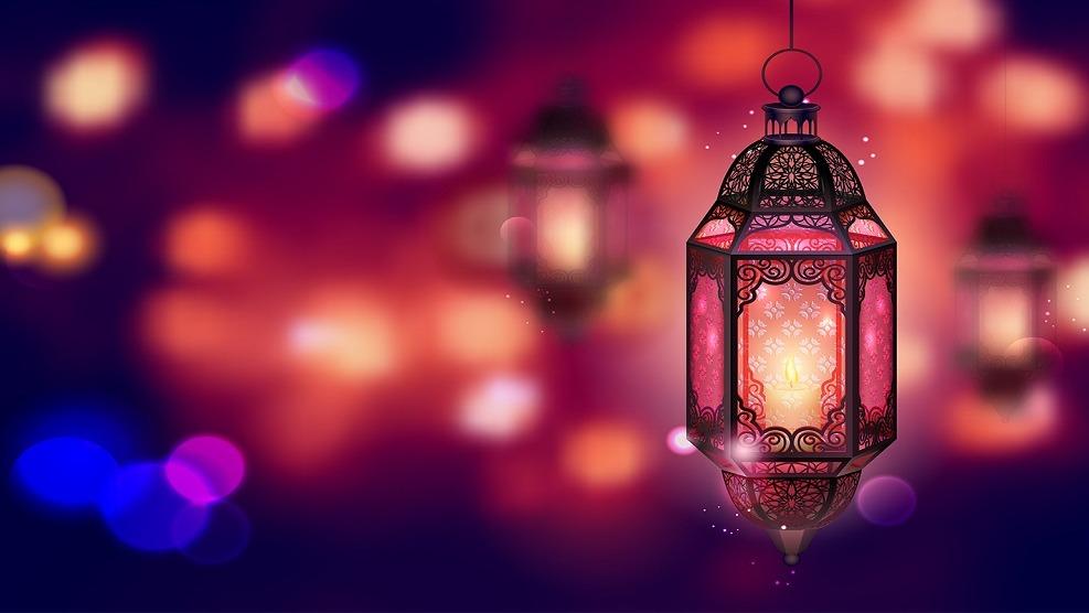 شنطة رمضان 2018.. أفضل الأسعار من أشهر 13 محل في مصر