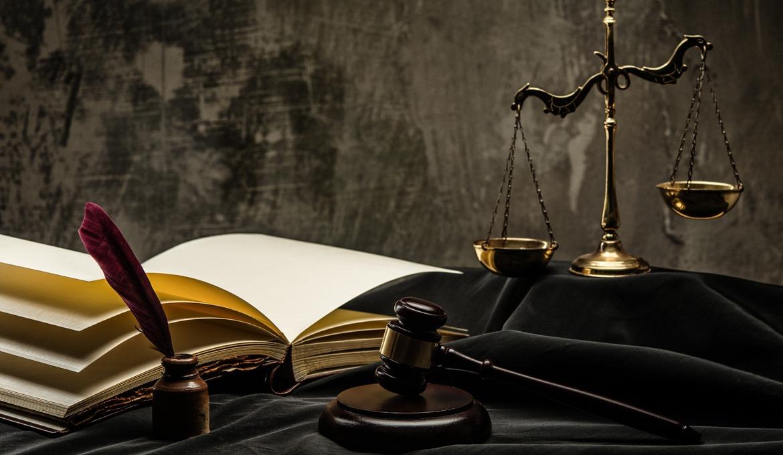 http://shbabbek.com/upload/حرمانالمحامين من الحصول على أحكام القضاء.. قرار رسمي