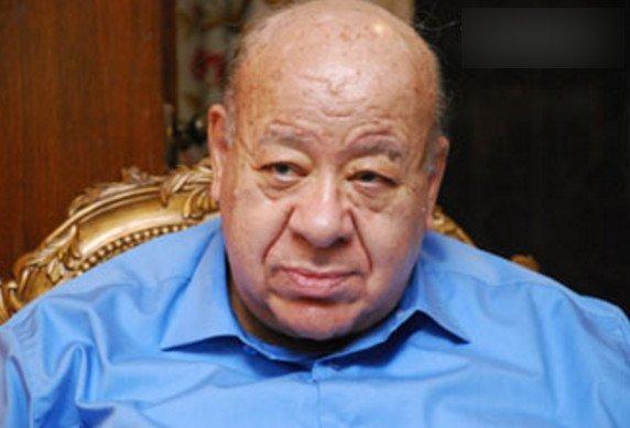 وفاة السفير إبراهيم يسري.. حارب تصدير الغاز لإسرائيل وترسيم الحدود مع السعودية
