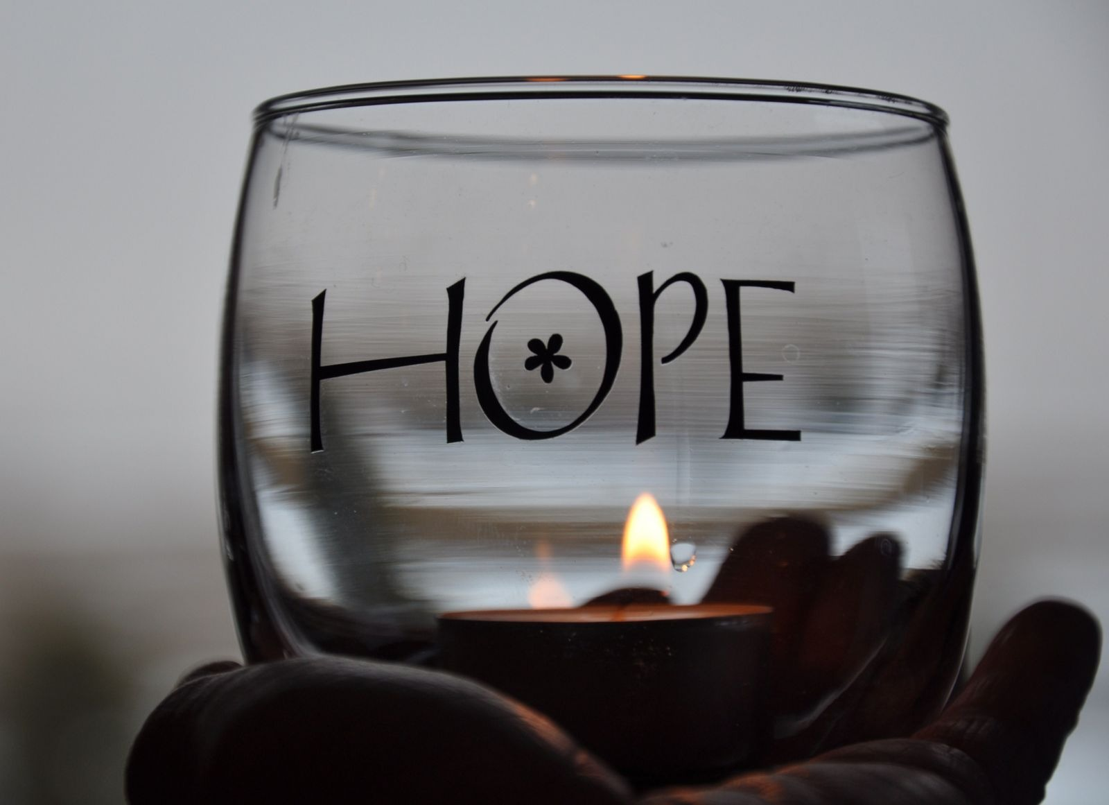 http://shbabbek.com/upload/#اصطباحة النهاردة: اوعى تيأس.. الأغاني دي هتديك جرعة أمل