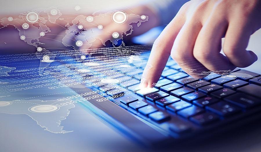 شركة بالقرية الذكية تعلن عن تدريب «IT» براتب 1500 جنيه