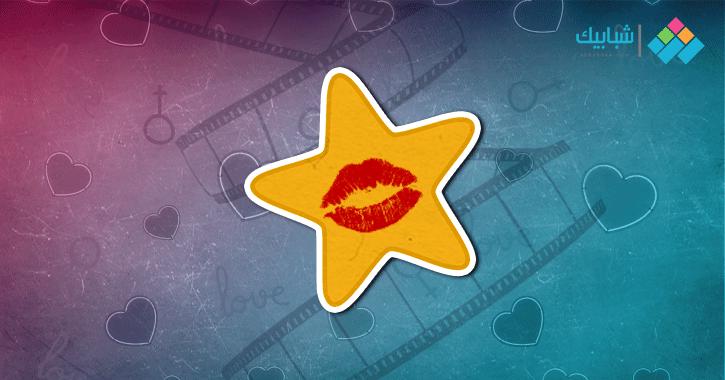 السينما تعترف بما يحدث بين «المخرجين وفتيات الفن».. الطريق إلى سلّم النجومية