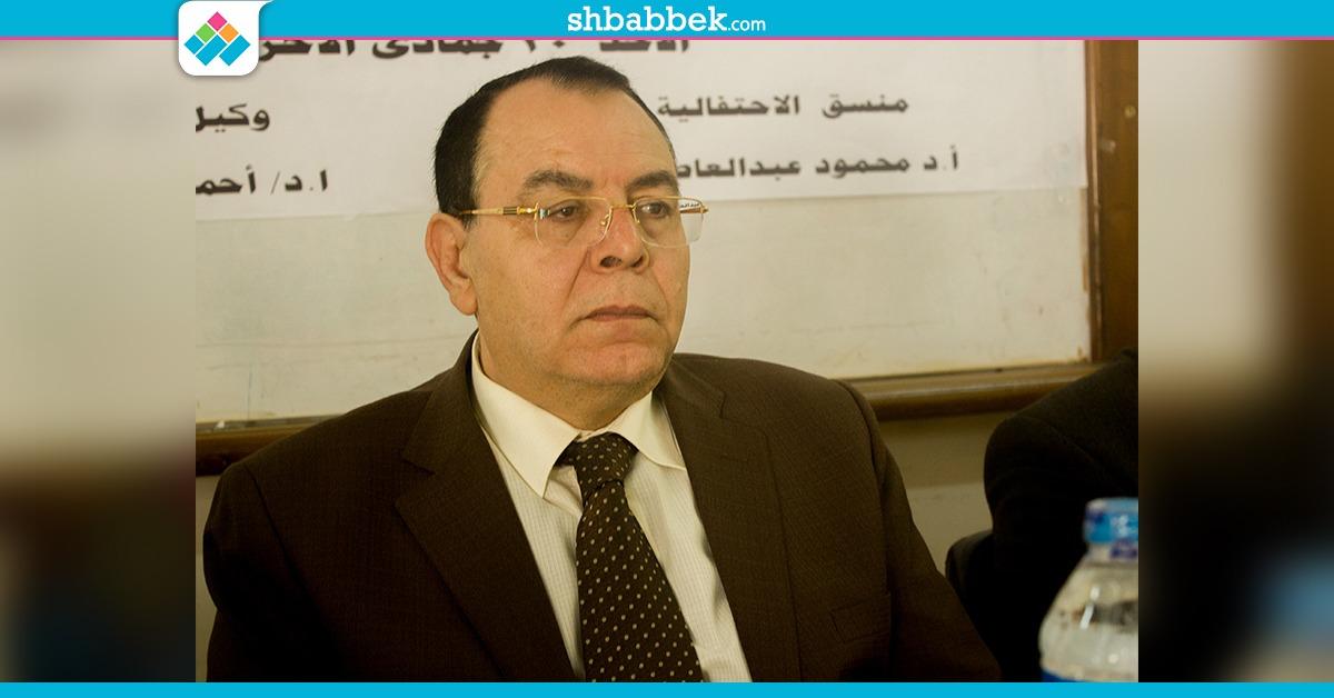 http://shbabbek.com/upload/رئيس جامعة الأزهر يرد على مقترح  قانون «تنظيم الأزهر»: أضغاث أحلام (فيديو)