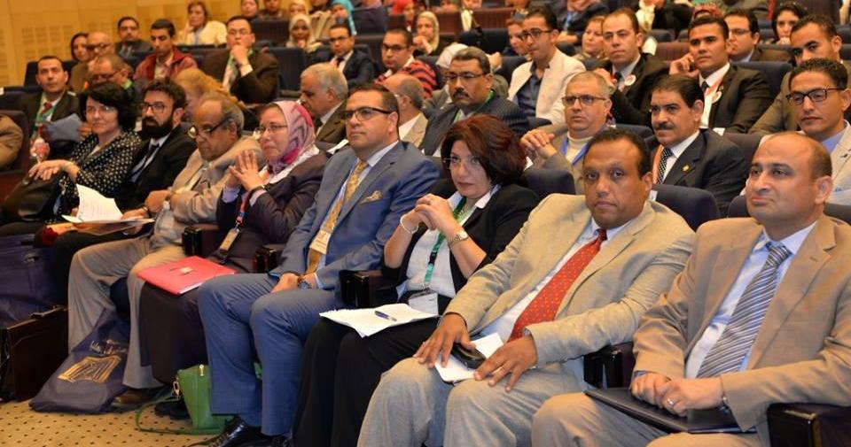 جامعة المنصورة تطلق ملتقى التراث الحضاري ومستقبل السياحة في مصر