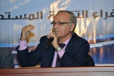 وزيرة الثقافة تفتتح مهرجان الشروق الثالث لإبداعات طلاب الإعلام بدرا الأوبرا