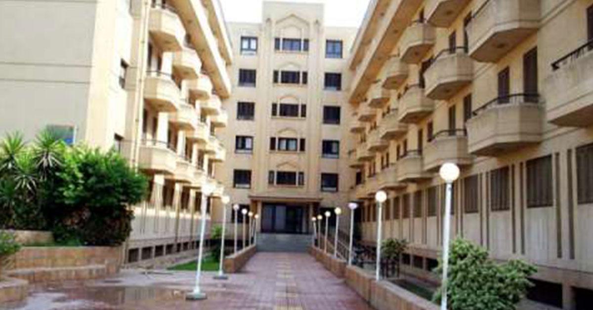 لطلاب جامعة بنها.. موعد التقديم للمدن الجامعية