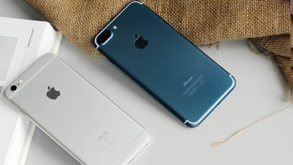 صديقك يمتلك هاتف «آيفون»؟.. 4 هدايا ستكون ملائمة له