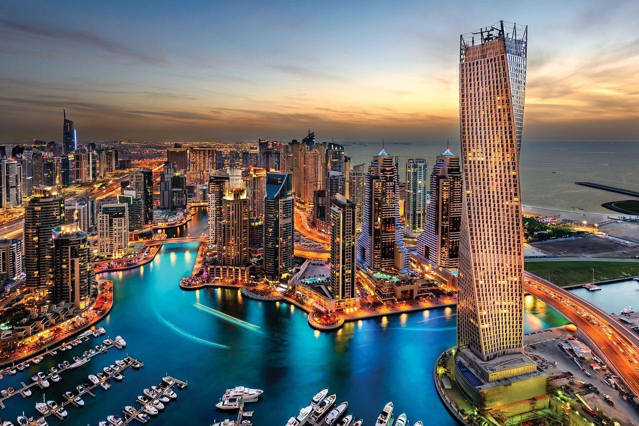 الإمارات أكثر الدول العربية إنفاقا للتأثير في السياسات الأمريكية