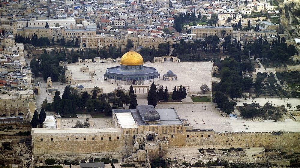 سيناريوهات صفقة القرن التي باتت وشيكة.. مستقبل فلسطين بين الدولة واللادولة