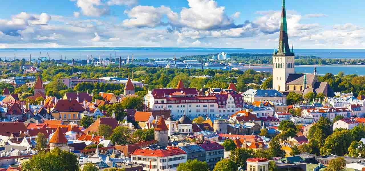 http://shbabbek.com/upload/إستونيا.. سياحة أوروبية رخيصة وطبيعة ساحرة ومدينة عمرها 800 عام