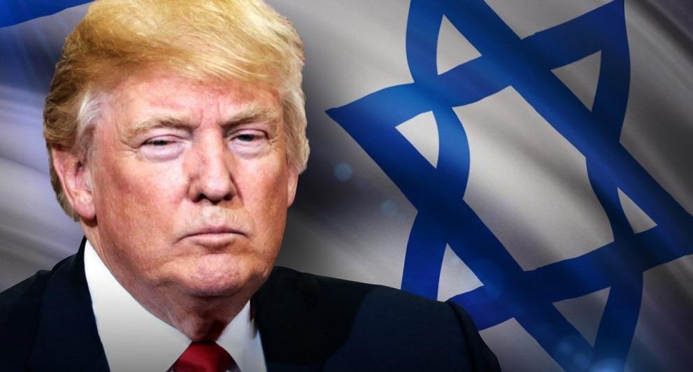 الصحافة الأمريكية تهاجم ترامب.. نقل السفارة للقدس عواقبه وخيمة