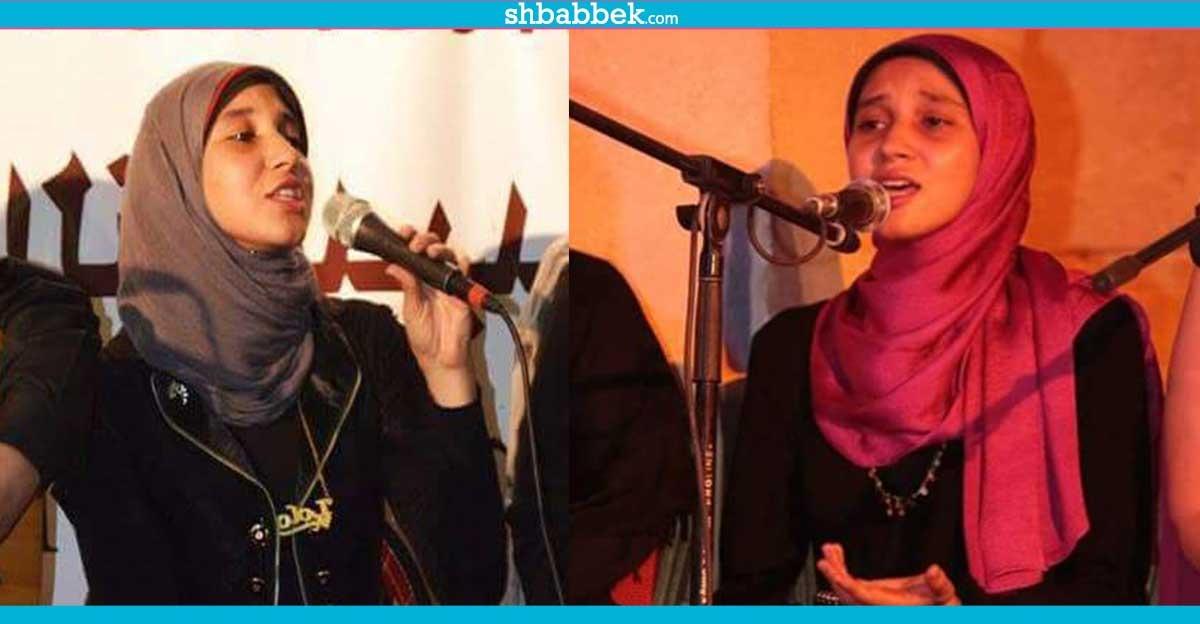 http://shbabbek.com/upload/آلاء عبده.. الطالبة التي أهّلتها إذاعة المدرسة لإحياء حفلات الجيش (فيديو)