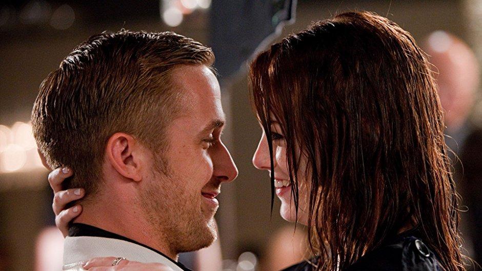 كوميديا ورومانسية في أفلام سهرة «عيد الحب»