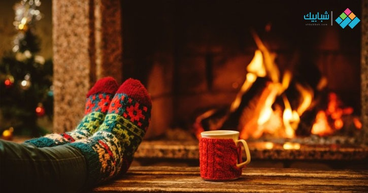 استعد للشتاء.. هذه المنتجات لا غنى عنها في بيتك