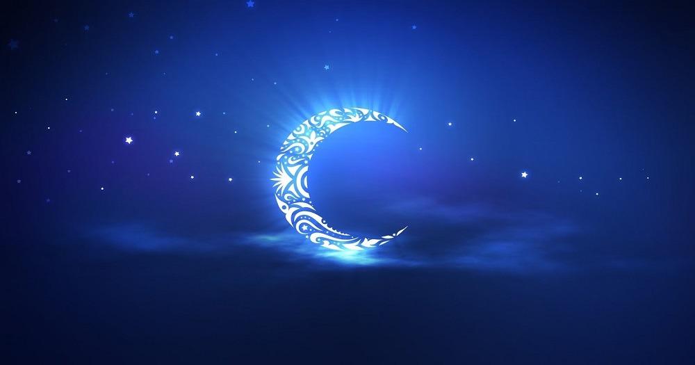 http://shbabbek.com/upload/اصطباحة النهاردة.. أجمل أغاني العيد