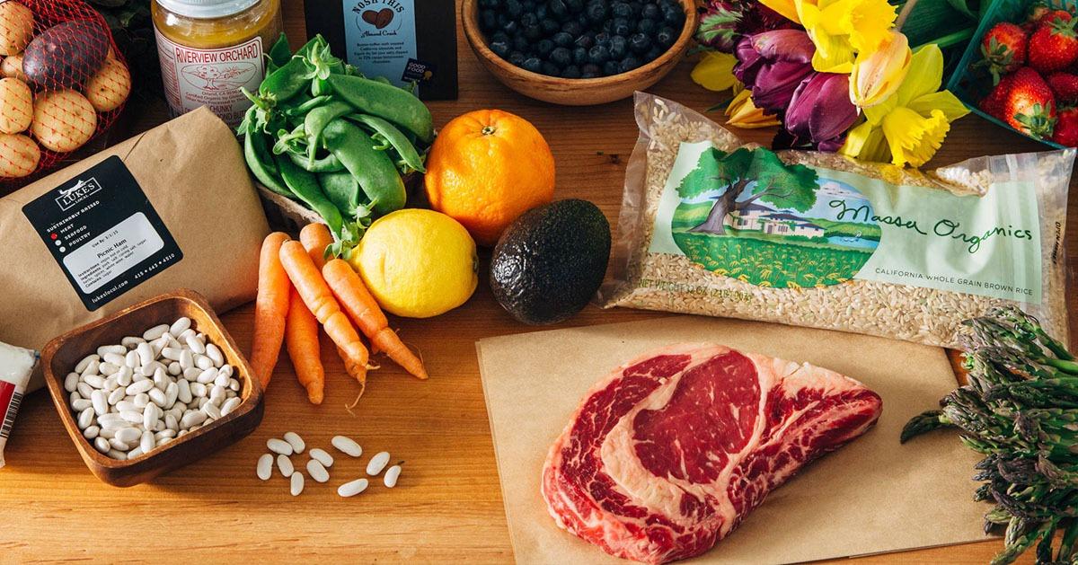 الأطعمة الطازجة وفوائدها.. رخيصة وسهلة التحضير وهتخلي صحتك زي الفل
