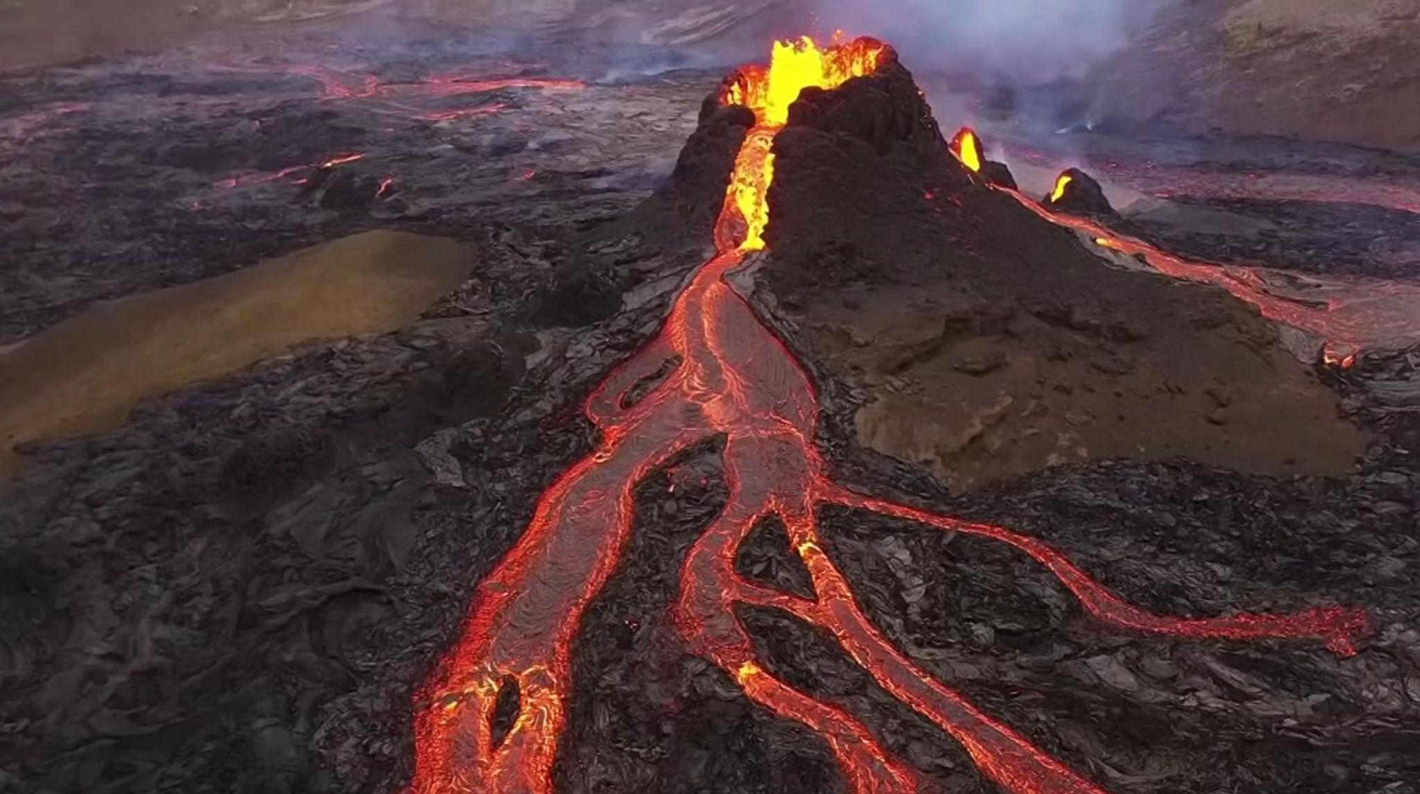 وصول بركان لا بالما الإسكندرية وآخر الأخبار/ فيديو