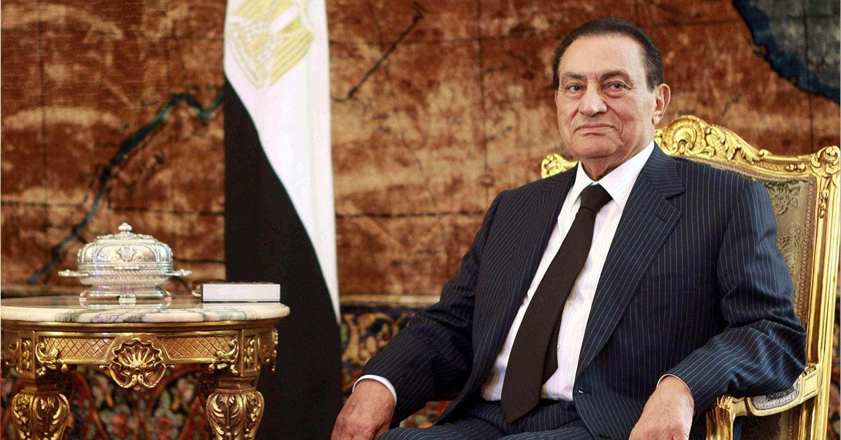 http://shbabbek.com/upload/خطابات مبارك في المطبخ.. من كان ينسق حديث الرئيس المخلوع؟