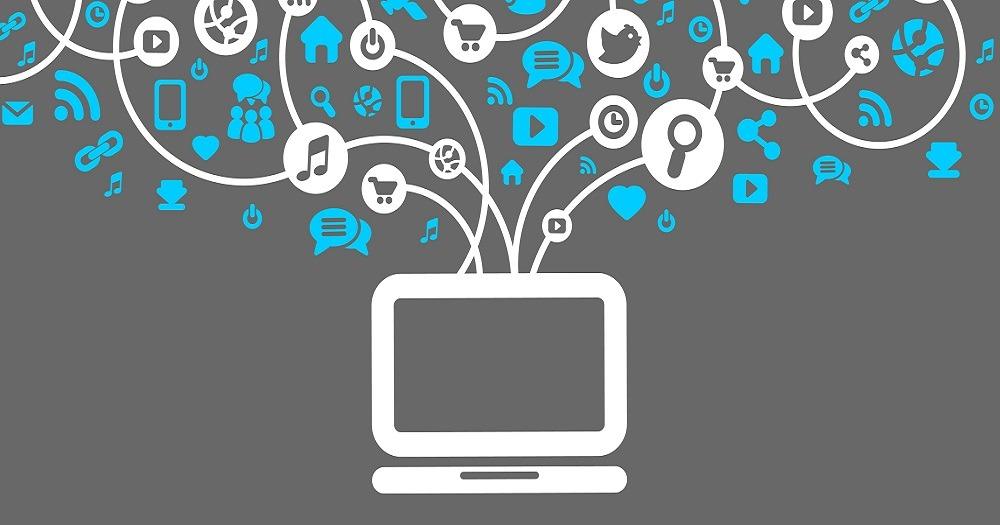 وظائف تسويق.. شركة «TRF» تطلب متخصص تسويق إلكتروني وسوشيال ميديا