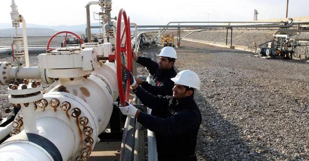 مصر تلزم شركة «تصدير الغاز لإسرائيل» بسداد 174 مليون دولار للبنك الأهلي