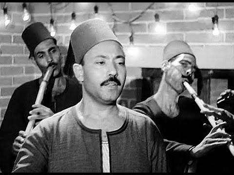 محمد طه.. تعرف على صاحب الـ«10 آلاف موال»