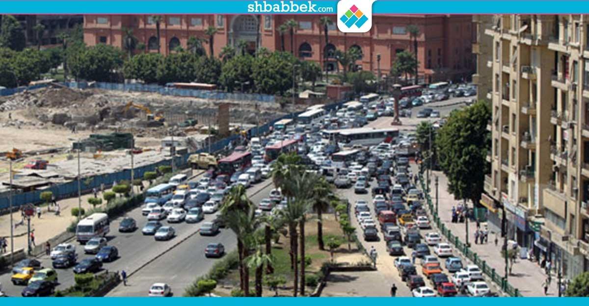 http://shbabbek.com/upload/هكذا اختلفوا.. كيف يرى المصريون الوضع الحالي للبلاد؟