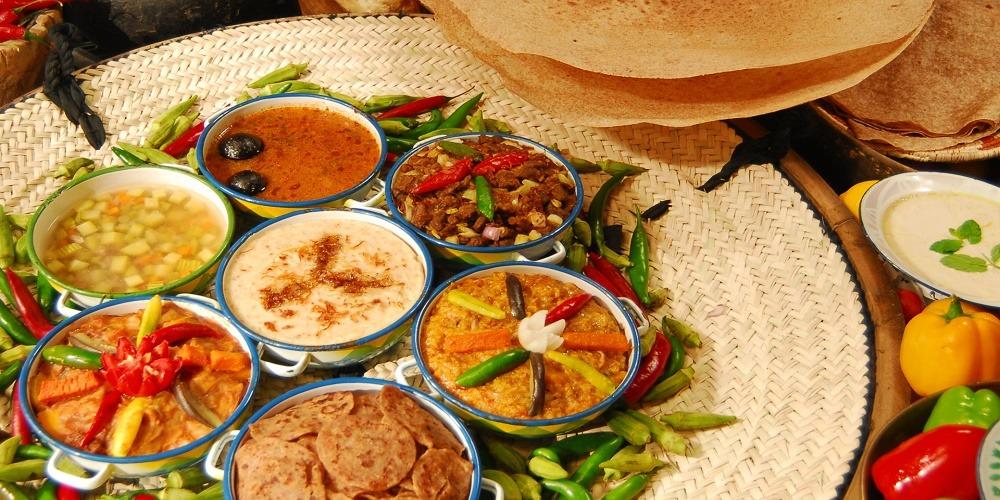 http://shbabbek.com/upload/المفطح والمطازيز والكليجا.. هذه الأكلات سعودية بامتياز، فهل تجربها؟
