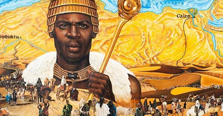 أغنى رجل في التاريخ.. هذا هو أول «تريليونير» مسلم عرفه البشر