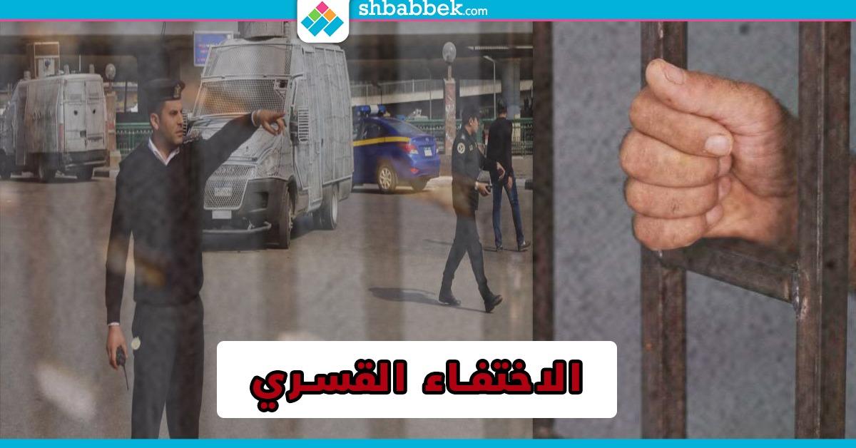 http://shbabbek.com/upload/المفوصية للحقوق والحريات: اختفاء قسري لـ51 طالبا خلال 3 شهور