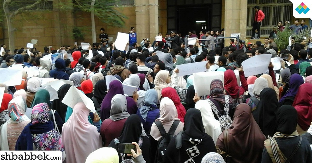 http://shbabbek.com/upload/طلاب مصر والقضية الفلسطينية.. من الجرأة والتأثير إلى الوضع صامت