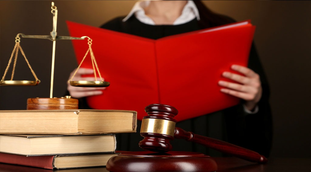 هام للمحامين.. الإدارية العليا تصدر حكما يلزم الداخلية بإجراءات لحماية المحامي