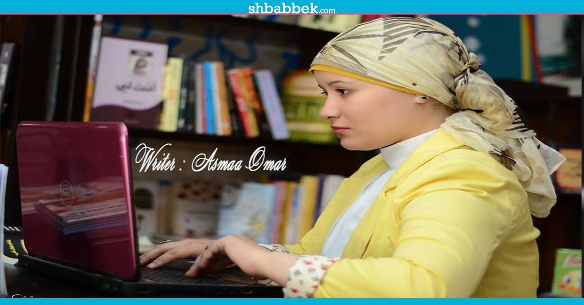 أسماء عمر تكتب: امرأة متعددة العلاقات