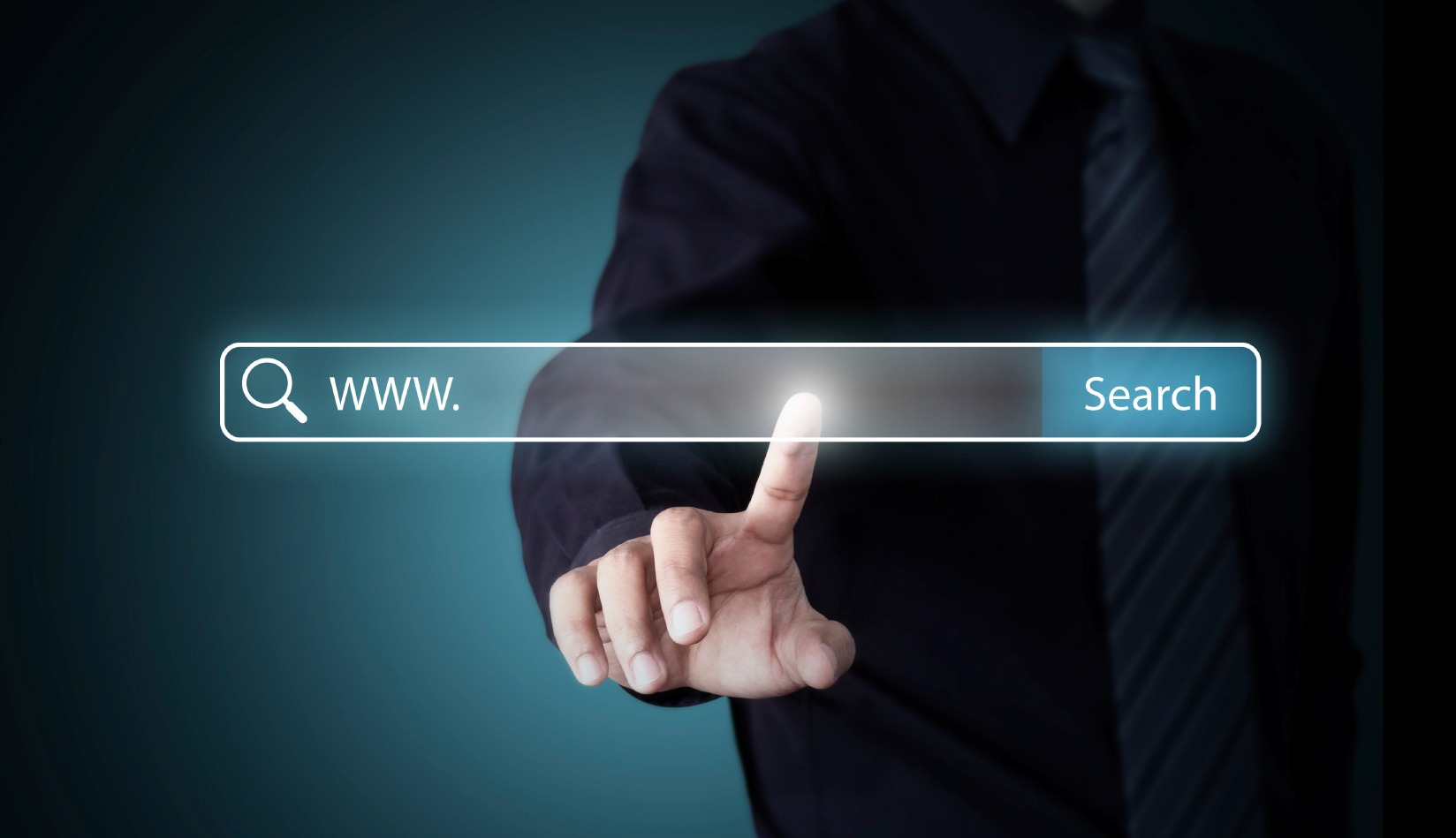 أكثر 5 متصفحات أمانا وحماية للخصوصية على الإنترنت.. ليس من بينها جوجل كروم