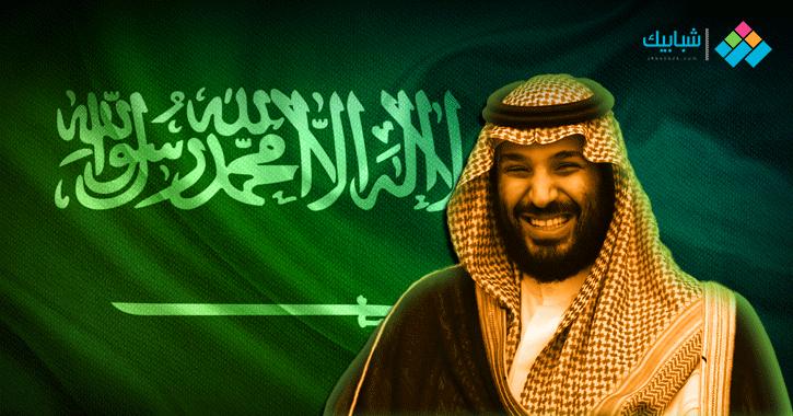 محمد بن سلمان يهدم إرث أبيه وجدّه.. خطوات متسارعة نحو السعودية الجديدة