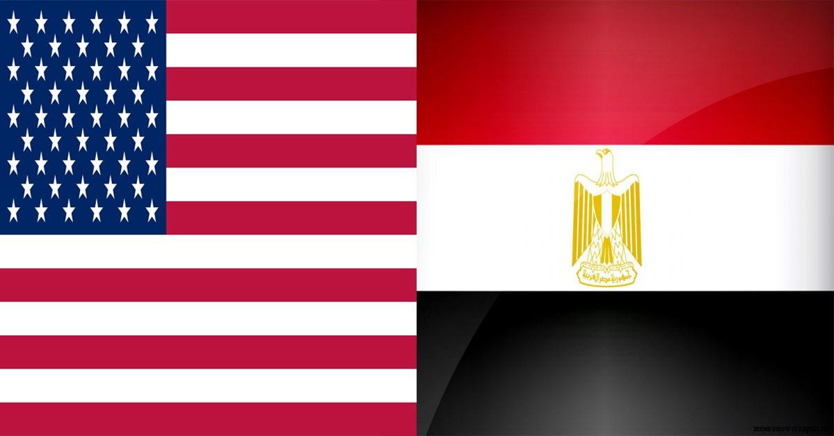 أسرار العلاقة الخفية بين مصر وأمريكا.. 4 كتب تشرحها لك