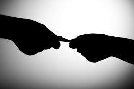 وزراة الاتصالات تكافح الفساد في هيئة النيابة الإدارية