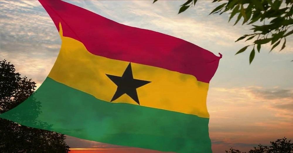 http://shbabbek.com/upload/غانا.. «مصر فازت عليها من هنا، وهي عاشت في النمو الاقتصادي من هنا»